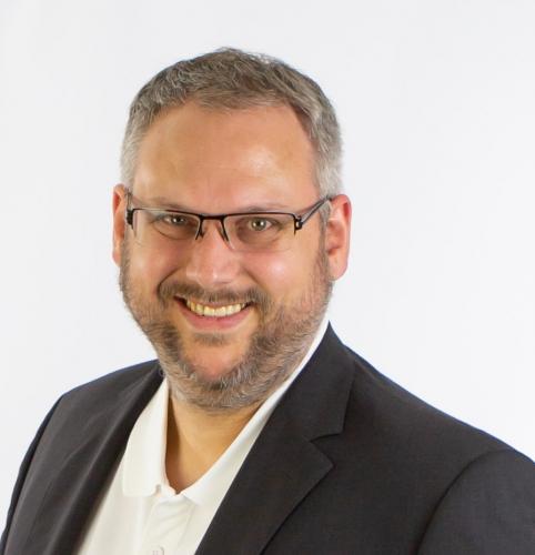 René-Dieter Ladewig