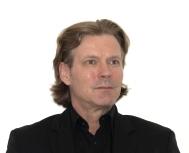 Rainer Tischer