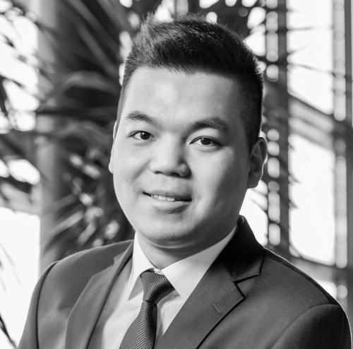 Dung Huy Nguyen
