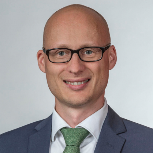 Alex Maik Petri
