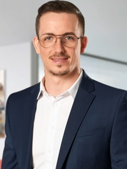Mike Baudendistel