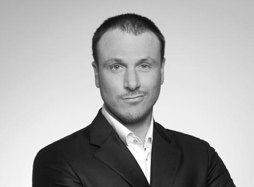 Jan Brendel