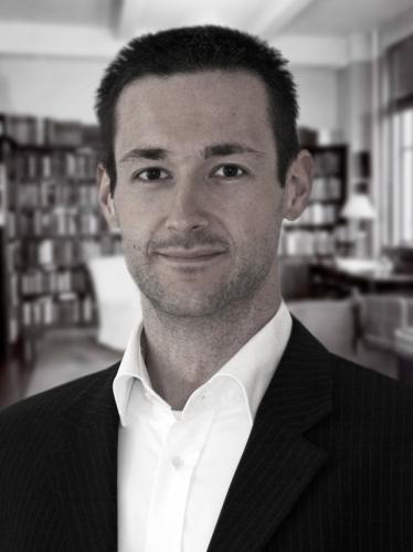 Dr. Alexander Matijevic