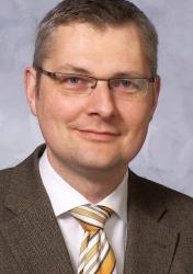 Jens Krückemeier