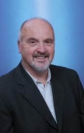Hans- Joachim Dobbert