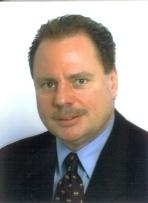 Rudolf Hollegger