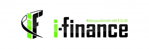 Versicherungsmakler i-finance