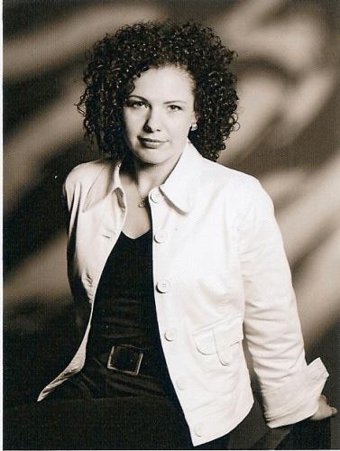 Irena Schermer