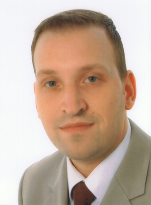 Tobias Wagner
