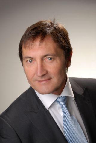 Rainer Lepiors
