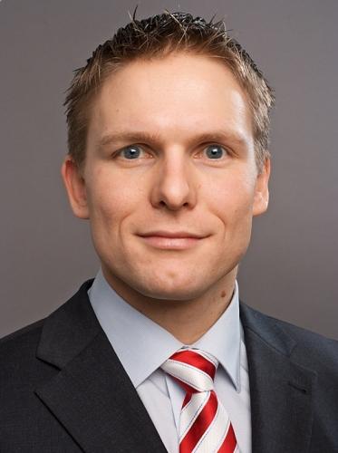 Jens Kempf