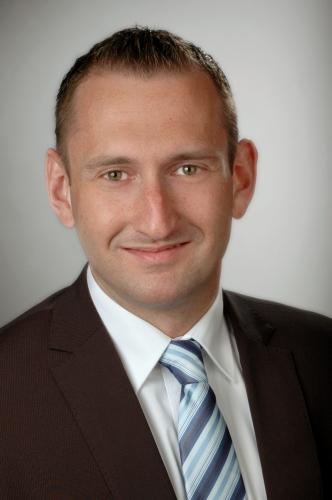 Damian Bukowski