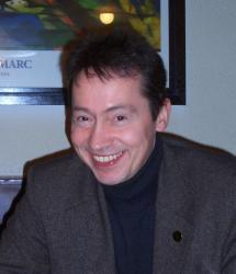 Jens Veit Günther