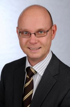 Andreas Bremm