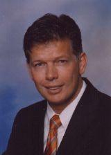 Klaus Meixner
