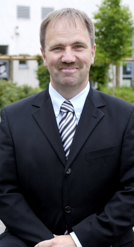 Jürgen Beljan