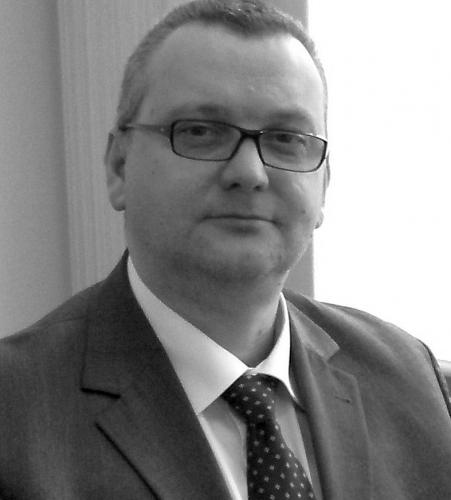 Thomas Diehle