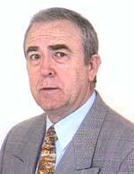 Wolfgang Schaetzke