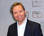 Dirk Büttner