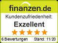 rating seal 71365 26973fc6ac69963b06dcc0ece4e3207c Versicherungsagentur Ruhr